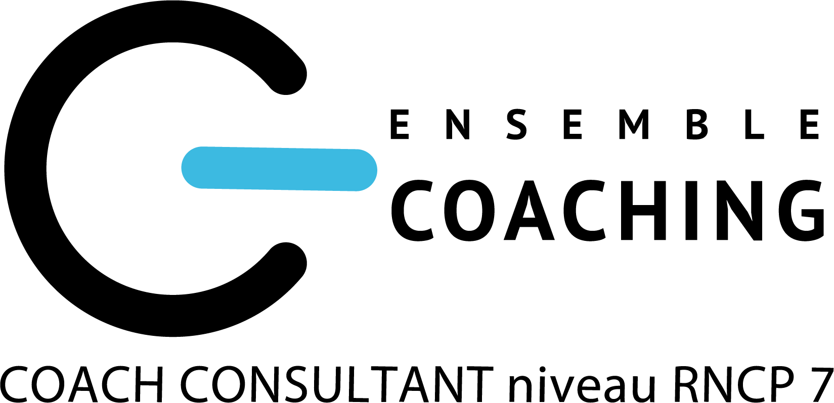 Coaching Professionnel à Bordeaux